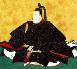 江戸幕府第5代征夷大将軍 徳川綱吉